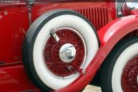 Chrysler Imperial Series 80L