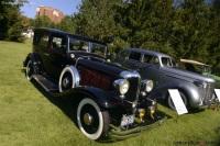 1932 Chrysler Series CP