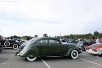 1935 Chrysler Airflow Imperial Series C-2