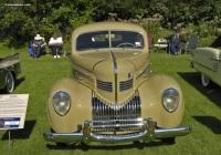 Chrysler Royal Windsor
