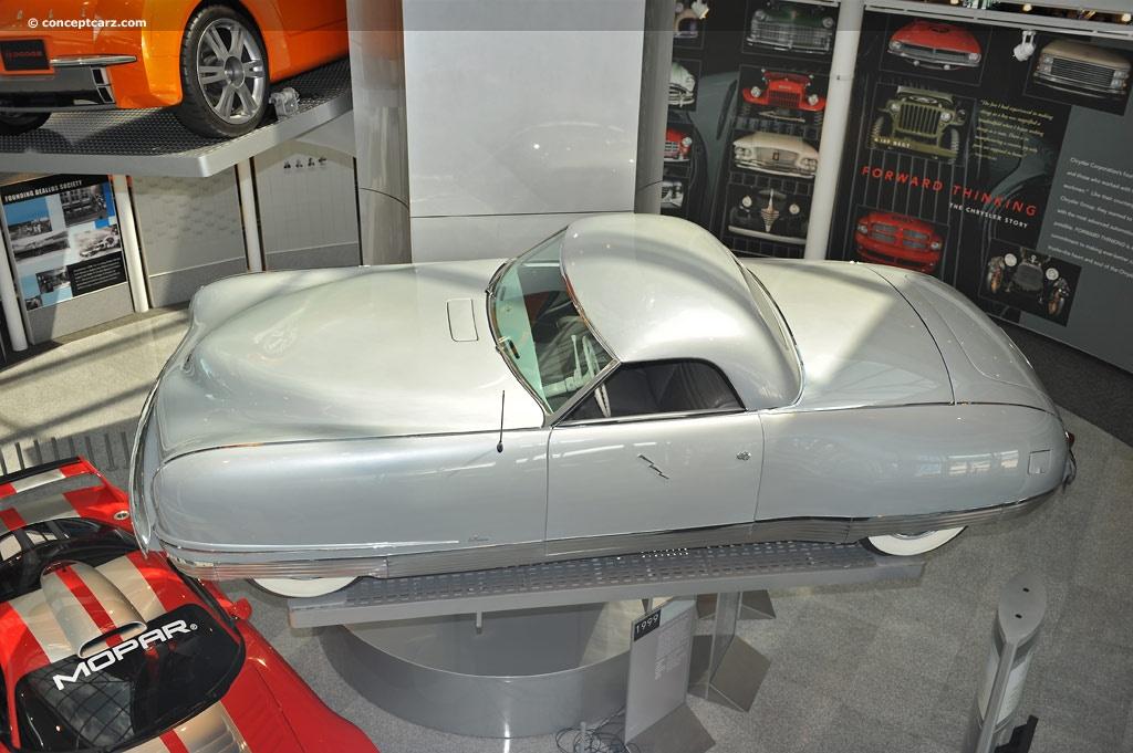 41-Chrysler-Thunderbolt-DV-10-CM_06.jpg