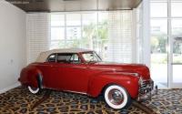 Chrysler Windsor Highlander