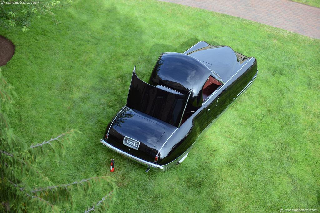 2014 Chrysler 300 Imperial Concept html Autos Post