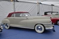 1947 Chrysler New Yorker image.