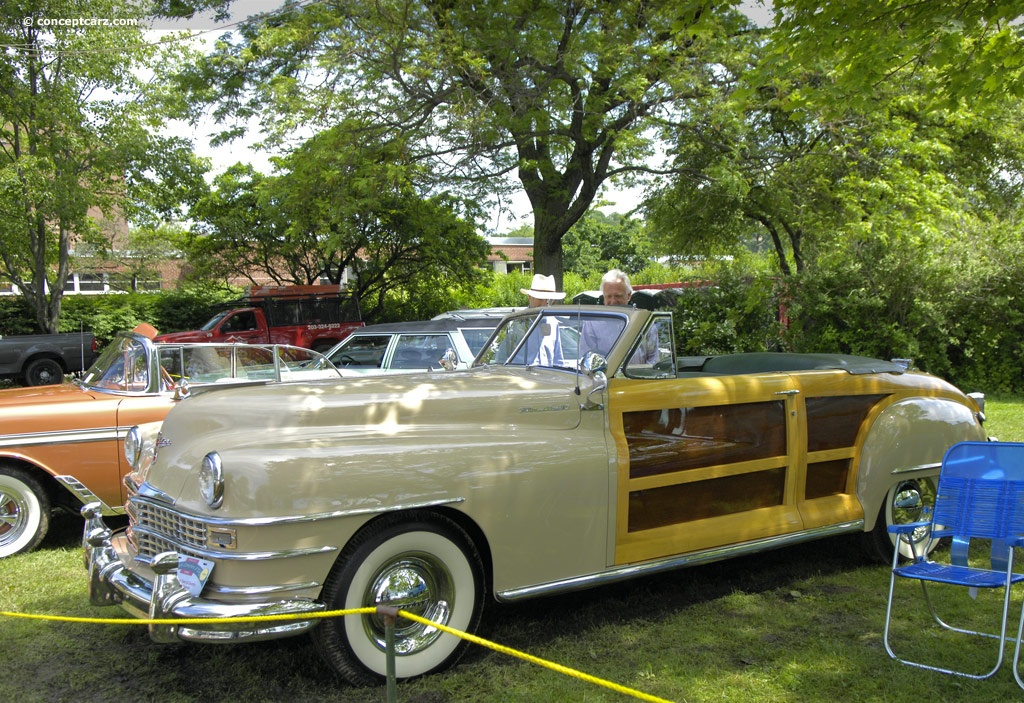 1948 chrysler town and country images photo 48 chrysler townncountry dv 09 gc. Black Bedroom Furniture Sets. Home Design Ideas