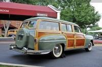 Chrysler Royal Series