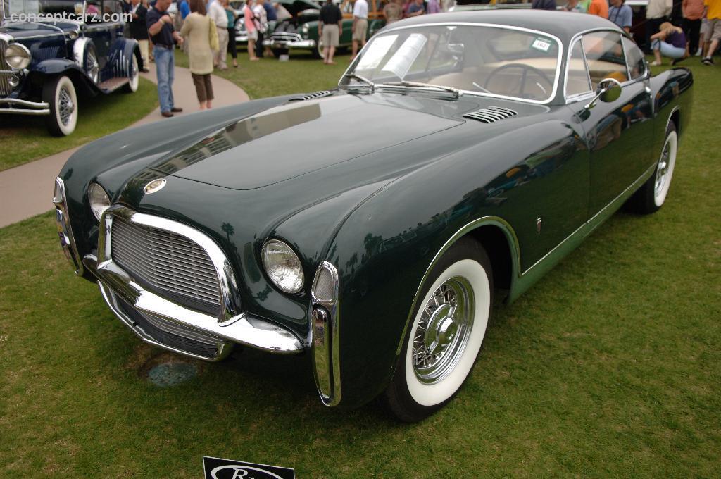 52_Chrysler_Thomas_Special_SWB_Proto_DV-