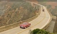 Chrysler GS-1 Ghia