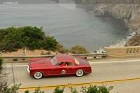 1953 Chrysler GS-1 Ghia image.