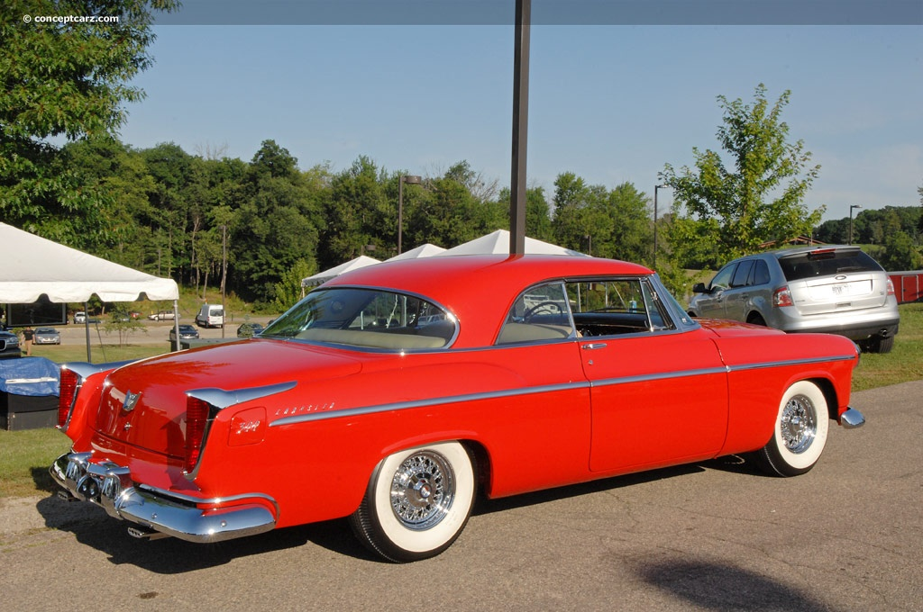 Ford thunderbird engine specifications ford find image about wiring