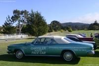 Chrysler 300 Sport Series