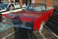 1968 Chrysler 300 image.