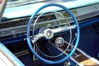 1968 Chrysler Newport