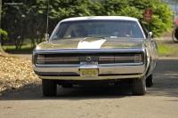 1970 Chrysler 300 image.