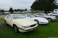 1989 Maserati TC image.