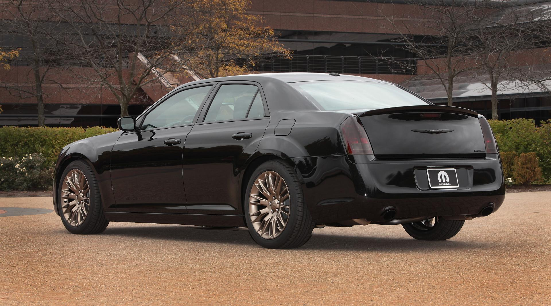 2014 chrysler 300s phantom black. Black Bedroom Furniture Sets. Home Design Ideas