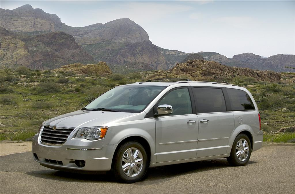 2009 chrysler town country. Black Bedroom Furniture Sets. Home Design Ideas