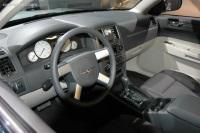 2006 Chrysler 300 image.