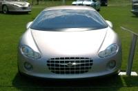 Chrysler LHX Concept