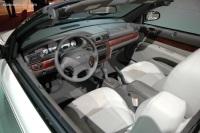 2006 Chrysler Sebring image.