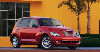 2006-Chrysler--PT-Cruiser Vehicle Information