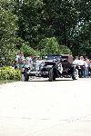 1931 Chrysler CG Imperial photos