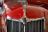 1935 Chrysler Airstream C-6 pictures and wallpaper