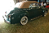 1941 Chrysler Windsor pictures and wallpaper