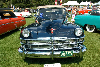 1947 Chrysler Town and Country pictures and wallpaper