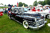 1948 Chrysler New Yorker pictures and wallpaper