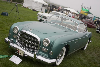 1954 Chrysler GS-1 Ghia pictures and wallpaper