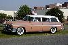 1955 Chrysler New Yorker image.