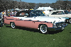 1956 Chrysler New Yorker pictures and wallpaper