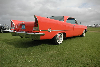 1957 Chrysler 300C pictures and wallpaper