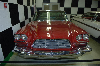 1958 Chrysler 300D pictures and wallpaper