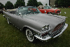 1959 Chrysler 300E pictures and wallpaper