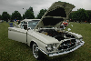 1960 Chrysler 300F pictures and wallpaper
