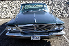1964 Chrysler New Yorker pictures and wallpaper