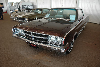 1965 Chrysler 300L pictures and wallpaper