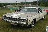 1970 Chrysler 300 pictures and wallpaper