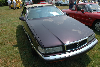 1989 Maserati TC pictures and wallpaper