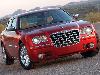 2006 Chrysler 300C Heritage Edition image.