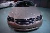 2006 Chrysler Crossfire image.