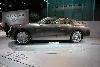 2006 Chrysler Imperial Concept