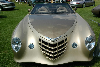 1997 Chrysler Phaeton image.