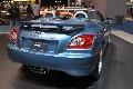 2004 Chrysler Crossfire image.