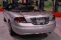 2003-Chrysler--Sebring Vehicle Information