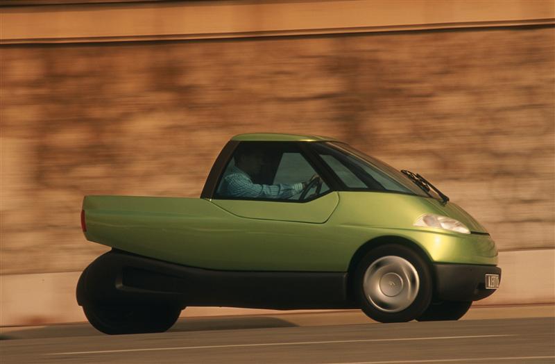 1992-Citroen-Citela-Concept-Image-012-80