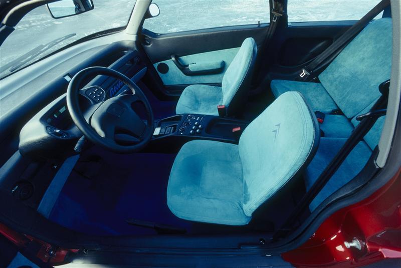 1992-Citroen-Citela-Concept-Image-i03-80