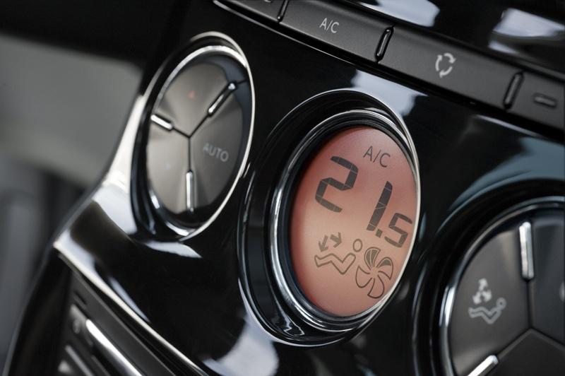 2010 Citroen C3 thumbnail image